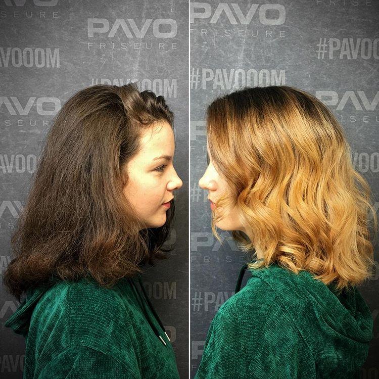 Guter Friseur In Essen Pavo Friseure Startseite