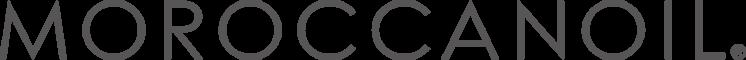 MOROCCANOIL®® Logo
