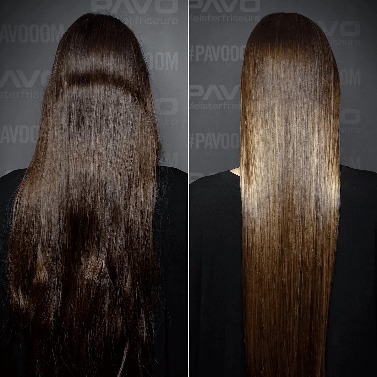 Frisuren Archive Guter Friseur In Essen Pavo Friseure