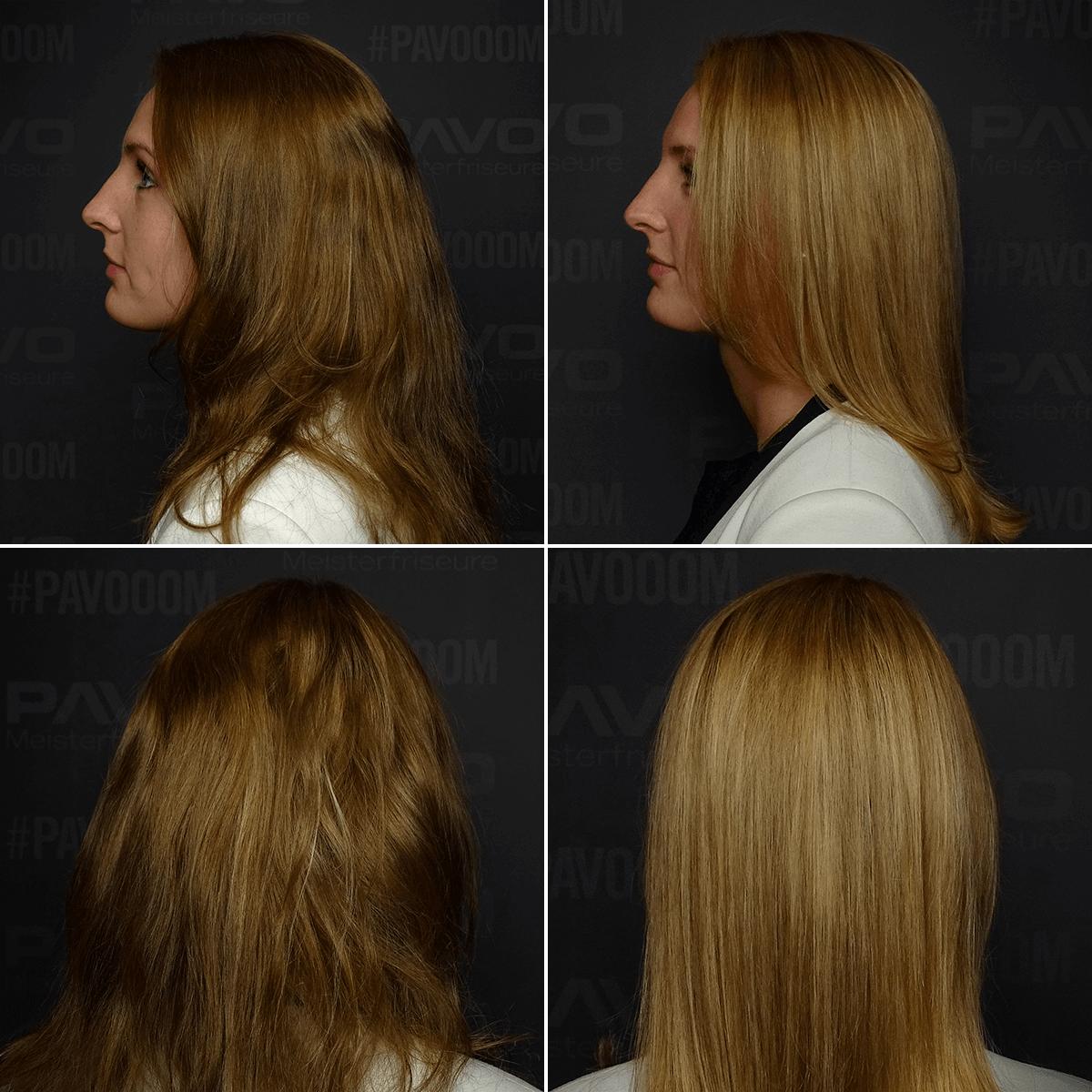 Guter Friseur In Essen Pavo Friseure Cover Up Von Seda