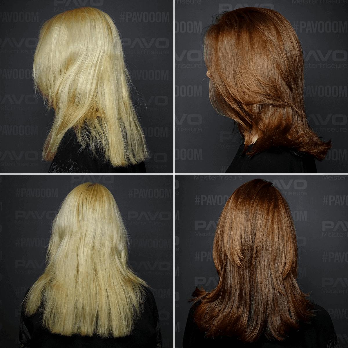 Frisuren Für Kaputte Haare Yskgjtcom