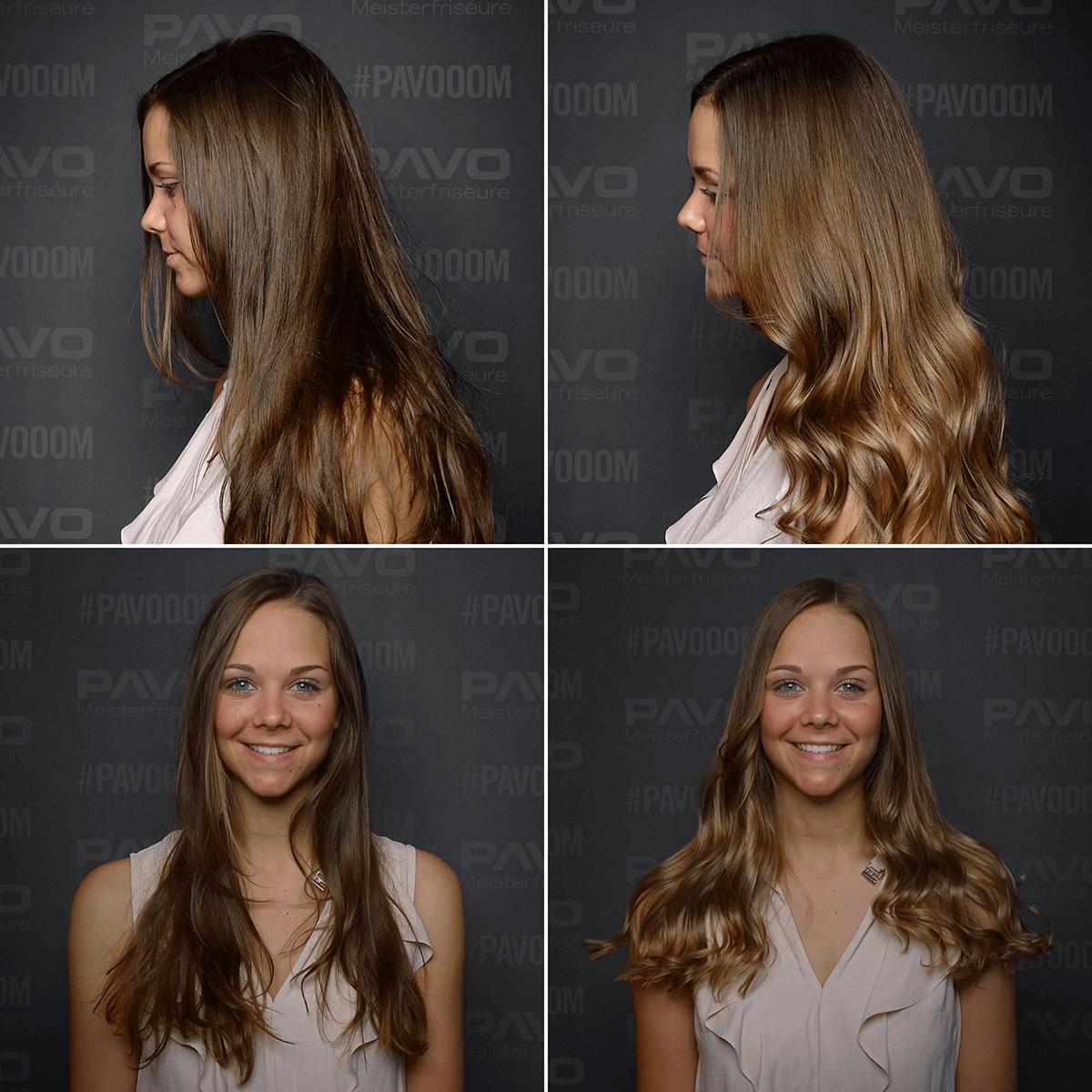 Guter Friseur In Essen Pavo Friseure Sommer Sonne